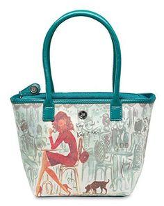 Izak Bags. IZAK 06202 Insulated Lunch Tote, Teal.  #izak #bags #izakbags