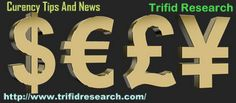 http://mcx-sx.co.in/2014/09/17/accurate-forex-tips-news-indian-market