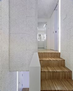 casa-heraklith-castroferro-arquitectos-8.jpg 800×1.000 píxeles