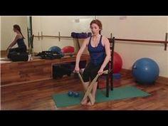 Core Strengthening Exercises for Seniors. Part of the series: Exercise for Seniors. Core strengthening exercises for seniors can be done seated in a chair, i. Back Strengthening Exercises, Back Exercises, Stretching Exercises, Stretches, Fitness Senior, How To Strengthen Knees, Chair Exercises, Chair Yoga, Benefits Of Exercise
