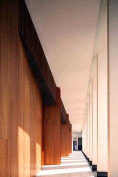 5osA: [오사] :: *럭셔리 리조트 호텔 [ Arcadian Architecture + Design ] Exquisite Minimalist