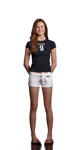 abercrombie kids - Shop Official Site - girls - A Looks - summer - capture the flag