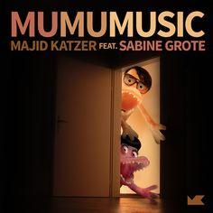 Diese schönen Beats für die netten Waldorf Kids hat die Stiftung Warentest mit sehr gut bewertet.  Mumusic feat. Sabine Grote - Majid Katzer