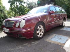 82 best mercedes e320 images hs sports rims for cars wheels rh pinterest com