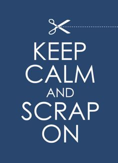 { amara blogs }: Keep Calm and Carry On