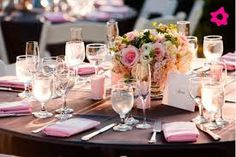 decoração casamento vintage - Pesquisa Google