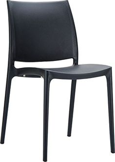 Clear Chair Store 025B Maya Indoor and Outdoor Stacking C... https://www.amazon.com/dp/B00W4ZIUNS/ref=cm_sw_r_pi_dp_x_8No0zb8NS2H46