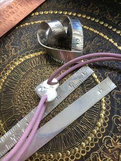 Neue Lieblingsschmuckwerke ❤️ #zoeseleuthera #Silber935 # Unikatschmuck #Ringe #Ohrringe #handgefertigt#handmadejewelry