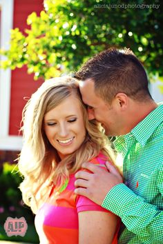 Sweet couple! #aliciajunodphotography