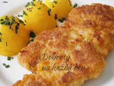 Recipies, Food And Drink, Recipes