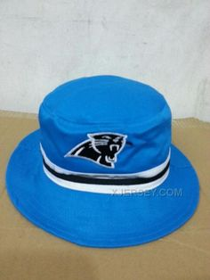 http://www.xjersey.com/panthers-wide-brim-hat-lx.html Only$24.00 PANTHERS WIDE BRIM HAT LX #Free #Shipping!