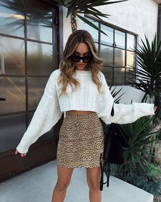 Winter Fashion Trends 2020 for Casual Outfits – Fashion Mode Outfits, Trendy Outfits, Fashion Outfits, Fashion Trends, Travel Outfits, Fancy Casual Outfits, Fashion Pics, Sexy Outfits, Dress Outfits