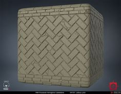 Substance Designer - Page 5 - Polycount Forum