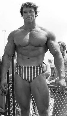 Weight loss diet menu for a week arnold schwarzenegger muscle movie but then the company formed a connection to schwarzenegger through one of the companys investors the platform tentatively named the arnold blueprint malvernweather Image collections