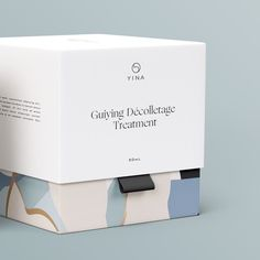 Kati Forner Design on Lots of packaging projects going on over here. Heres an outtake of a project in the works. Candle Packaging, Tea Packaging, Beauty Packaging, Cosmetic Packaging, Print Packaging, Luxury Packaging, Medical Packaging, Cool Packaging, Luxury Branding