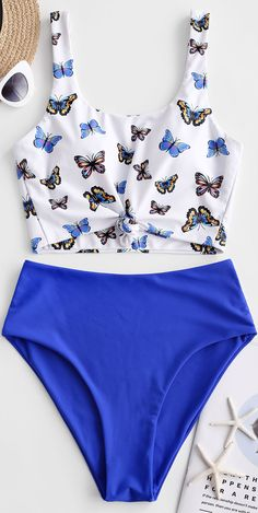 2020 New baby swimsuit long sleeve bathing suit swimsuits near me – fashionclo Bathing Suits Canada, Bathing Suits For Teens, Summer Bathing Suits, Cute Bathing Suits, One Piece Swimsuit For Teens, Vintage Bathing Suits, Bathing Suit Top, 2 Piece Swimsuits, Cute Swimsuits