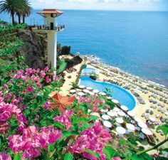 Madeira has the best hotels in the world - best hotels in the world - Find cheap hotels and holiday cottages, nature and rural houses, discounts and the right opportunities to visit the Madeira