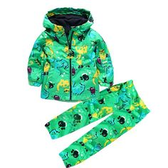 349a5edaa46a 14 Best Hooded For Babies And kids images