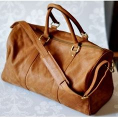a.BestQuiltedLeather