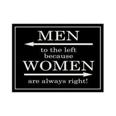 PLACA MEN/WOMEN | Mimub.com