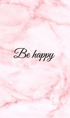 Discover recipes, home ideas, style inspiration and other ideas to try. Happy Wallpaper, Phone Wallpaper Quotes, Cute Wallpaper Backgrounds, Disney Wallpaper, Cute Wallpapers, Iphone Wallpaper, Tumblr Sayings, Diy Tumblr, Study Quotes