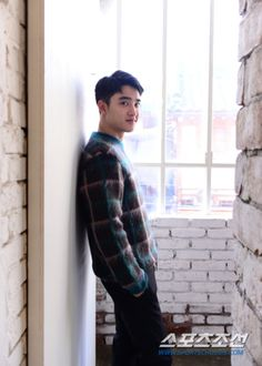 Do kyungsoo - Pure love movie interview Kyungsoo, Exo Album, Chansoo, Exo Korean, Do Kyung Soo, Exo Members, Pop Singers, Boyfriend Material, My Idol