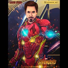 """Okta_Fazar di Instagram """"I am Ironman n I Love You 3000X 💕💕💕 . Reload . . For order information, DM to me/ Click link My Bio!!🙏 . . . . ____________________ #medan…"""" I Love You, My Love, Medan, Iron Man, Spiderman, Superhero, Gallery, Link, Fictional Characters"""