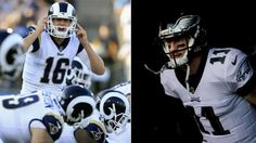 Most Surprising #NFL Lines That Look Odd for Week 14