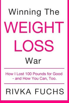 free weight loss programs online for diabetics