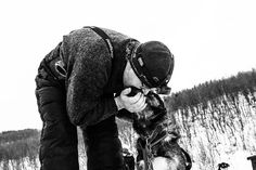 Building a companionship with the dogs. Best Relationship, Norway, Building, Dogs, Pictures, Photos, Buildings, Pet Dogs, Doggies