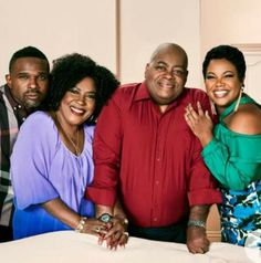Black Tv Shows, Old Tv Shows, Black Sitcoms, Tv Icon, Code Black, Black History Facts, Family Matters, Black Star, Classic Tv