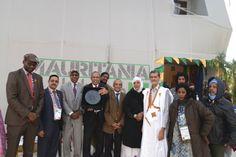 موقع اليوم السابع الموريتاني الاخباري - La Mauritanie primée