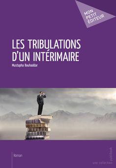 5ème édition du Prix Littéraire de La Mamounia 2014