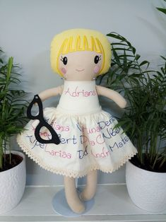 Fotografie - Google Foto Sewing Dolls, Photo And Video, Google, Kids, Style, Atelier, Young Children, Swag, Boys