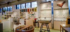 Art Classes for Adults & Kids in Chicago   Lillstreet Art Center