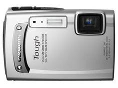 Best Digital Cameras - Digital Camera Reviews - Good Housekeeping