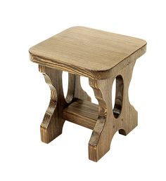 Stool, Table, Furniture, Home Decor, Stools, Interior Design, Home Interior Design, Desk, Tabletop