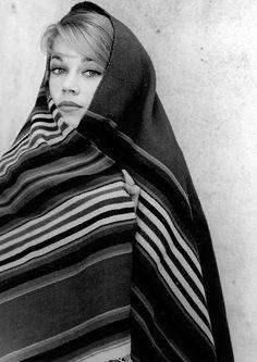 Jane Fonda. #celebrities