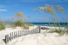Beach Scene Fort Walton Beach FL: rockee: Galleries: Digital ...