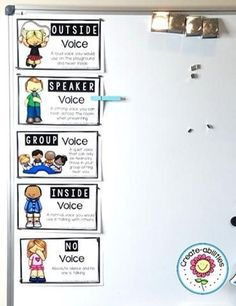 If you have a chatty or talkative class, then try these 10 tricks to remove some stress. You will also find some FREE printables to use in your classroom! There are a variety of ideas you can use in your upper or lower elementary classes. From using your fingers or holding signs, to spraying magic spray around your room, you are sure to find something that will work for you! {first, second, third, fourth, fifth graders, freebie} #ClassroomManagement 5th Grade Classroom, Classroom Setup, Future Classroom, Classroom Environment, Character Education Lessons, Kids Education, Creative Teaching, Teaching Tips, Classroom Consequences