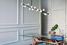 """L'estate """"in vetrina"""" da Spotti Milano - Design news - GraziaCasa.it"""