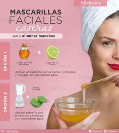Face Skin Care, want to enjoy a skin care regimen that would nicely assist? Find these organic skin care information reference 8066777109 here. Face Care Tips, Face Skin Care, Skin Care Tips, Facial Tips, Facial Care, Beauty Care, Beauty Hacks, Creme Anti Rides, Peel Off Maske