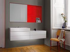 Frisse kleurtjes, zoals mintgroen en helderblauw, zijn helemaal in. Lees hier hoe je jouw badkamer een frisse look geeft!  · Laagste prijs garantie.