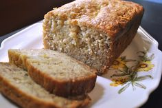 The Best Banana Bread. Used this recipe and bread was perfectly moist and delicious! I added 1/2 cup of chopped pecans to the recipe!