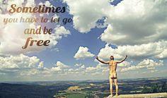 Freedom , quote