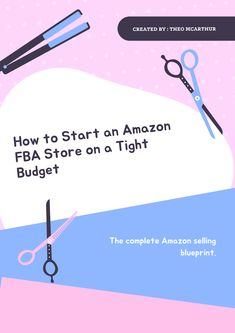 Start a brand new career today, even if you are on a very small start-up budget. #amazon #startup Amazon Fba, Sell On Amazon, Risk Management, Business Management, Corporate Business, Business Planning, New Career, Tight Budget, It Network