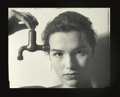 Pavel Baňka, Reflection - L'Œil de la photographie