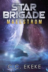 STAR BRIGADE: Resurgent (Star Brigade Book 1) An enemy unleashed. A combat unit in jeopardy. Can a disgraced soldier be humanity's savior? A string of terrorist attacks explode across Galactic Unio…