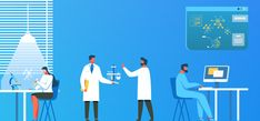 How should the healthcare industry prepare for the internet of things? It Service Provider, Cloud Computing Services, Innovation Strategy, Microsoft Dynamics, Mobile Technology, Digital Trends, Information Technology, Business Planning, Digital Marketing