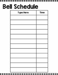 free sub binder forms sample for your substitute binder editable